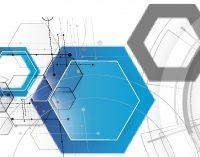 120x75 logo majaslapai-01-01-01